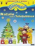Teletubbies - Natale Con I Teletubbies [IT Import]