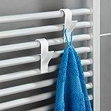 Termosifone Porta Asciugamani.Migliore Termosifone Per Bagno Ecco Quale Scegliere