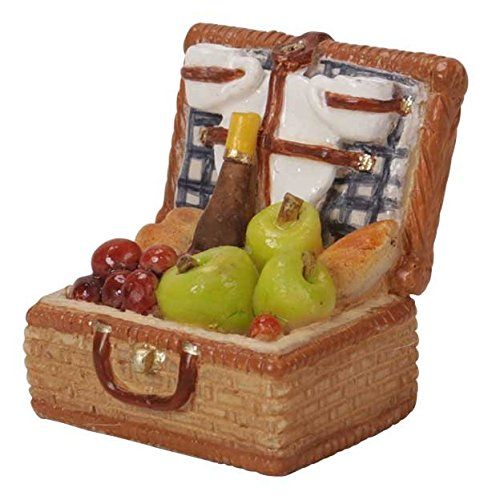 miniature-world-cestino-da-picnic-08-016-mw