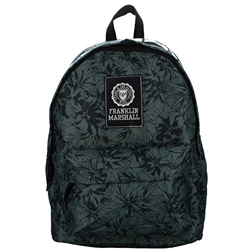 franklin-and-marshall-mens-d-pack-backpack-in-green-one-size