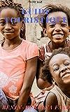 Guide Touristique Burkina - Benin (French Edition)