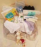 Best Various Hospitals - Hospital Mummy-Kit Baby Hamper - Over 26 Maternity Review