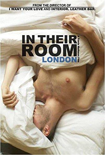 in-their-room-london-berlin-san-francisco-double-sleeve-edition-dvd-ntsc-reino-unido
