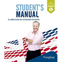 Student manual (Spanish Edition)