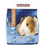 Beaphar Care+ Meerschweinchen - 10 kg