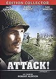 Attack ! [Edition collector]