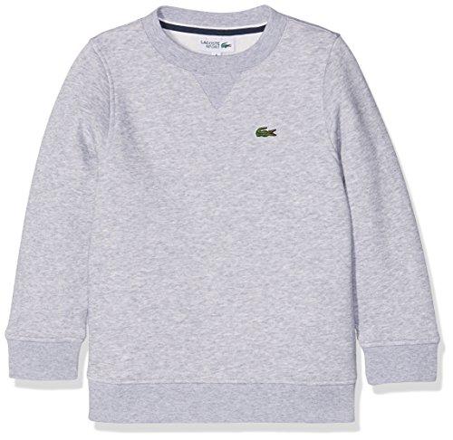 lacoste-sport-sj2895-sweat-shirt-de-sport-garcon-gris-argent-chine-16-ans-taille-fabricant-16a