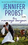 The Marriage Bargain (Marriage to a Billionaire)