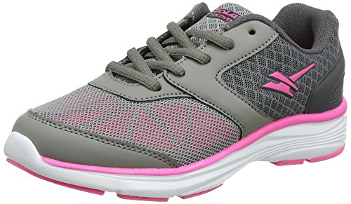 Gola Geno, Chaussures Multisport Outdoor Fille