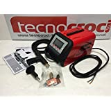 Spot Telwin Digital Car Puller 5500 230 V