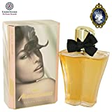 Omerta My Wonderful '' Eau de Parfum per Donna - 100 ml