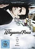 Wayward Pines Ein guter kostenlos online stream