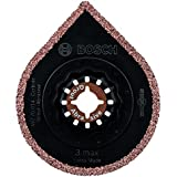 Bosch 2608661757 Enlève-mortier avz 70 rt 70 mm