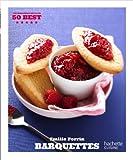 Telecharger Livres Barquettes 50 Best (PDF,EPUB,MOBI) gratuits en Francaise