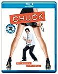 Chuck: Complete Second Season [Blu-ra...