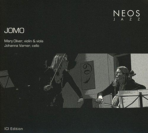 Preisvergleich Produktbild Jomo