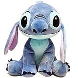 Disney Store peluche Lilo Stitch 40 cm medio originale