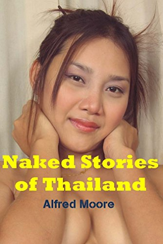naked-stories-of-thailand-thailand-short-stories-book-2