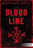 Bloodline (German Edition)