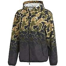 newest super cute latest design Suchergebnis auf Amazon.de für: adidas camouflage jacke