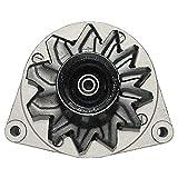 EUROTEC 12033750 Generator