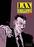 Image de Le Choucas, numéro 5 : Le Choucas met le feu aux poudres