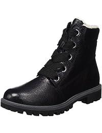 Tamaris Damen 26720 Combat Boots