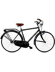 FREJUS - Bicicleta 28 Retro Sport Hombre