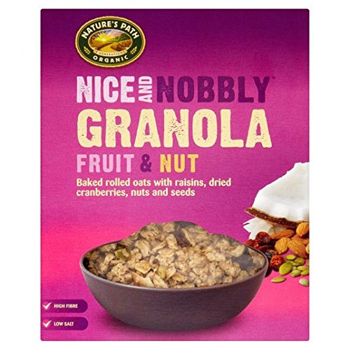path-nature-fruit-nut-granola-325g