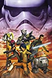 empireposter - Star Wars - Rebels - Empire - Größe (cm), ca. 61x91,5 - Poster, NEU -