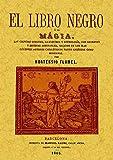 El libro negro o La magia