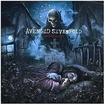 Nightmare [Vinyl LP]