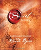 El Secreto Ense???anzas Diarias (Secret Daily Teachings; Spanish Edition) by Rhonda Byrne (2009-01-20) - Rhonda Byrne