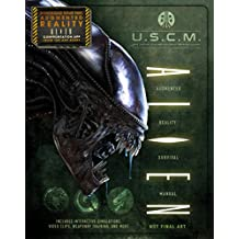 The Book of Alien: A Survival Guide