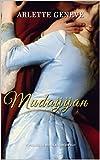Mudaÿÿan: VI Premio de Novela Romántica Terciopelo