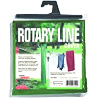 Bosmere G325 Rotary Line Cover 69X22in