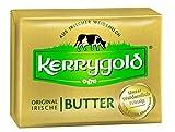 Kerrygold Original Irische Butter, 250g