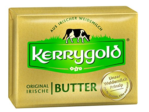 Kerrygold Original Irische Butter, 250 g Test