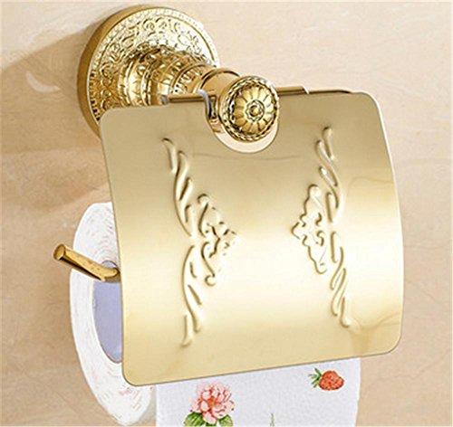 xg-salle-de-bains-toilettes-toilettes-sculpte-pendentif-en-or-salle-de-bain-porte-serviette-en-papie