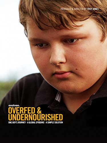 overfed-undernourished