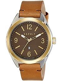Esprit Herren-Armbanduhr ES108371002