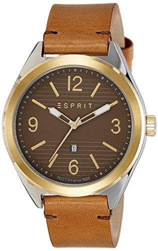 Reloj Esprit para Hombre ES108371002_Multicolour