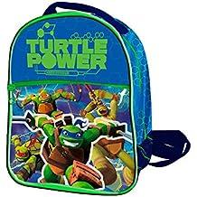 Amazon.es: Nickelodeon - Tortugas ninja
