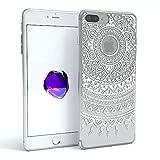 EAZY CASE Apple iPhone 7 Plus