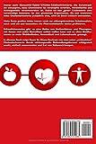 Image de Cholesterin senken? Vergessen Sie Medikamente – Mit natürlichen Heilverfahren den Cholesterinspiegel senken