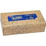 Tempo Original Tissue Box - 80N