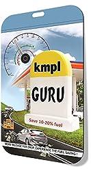 KMPL Guru Honda-Activa-P Fuel saver for Honda Activa