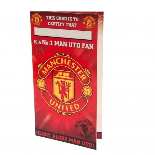 official-football-team-gift-manchester-united-fc-birthday-card-no-1-fan