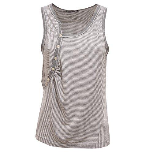 81997 canottiera LIU JO maglia canotta donna t-shirt women [46]