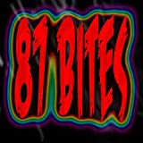 87 Bites